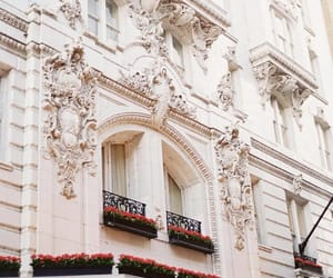 new orleans and hotel monteleone image