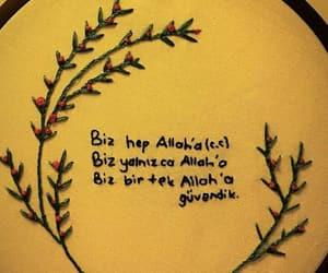 story, alıntı, and türkçe sözler image