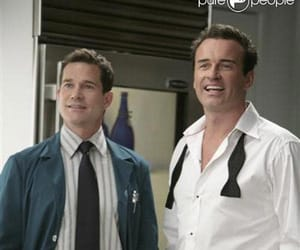 niptuck, christian troy, and sean mcnamara image