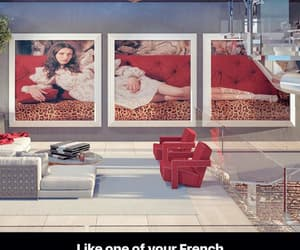 Collage, decoracion, and diy image