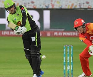 psl 2018 schedule, psl 2018 tickets, and psl 2018 live image