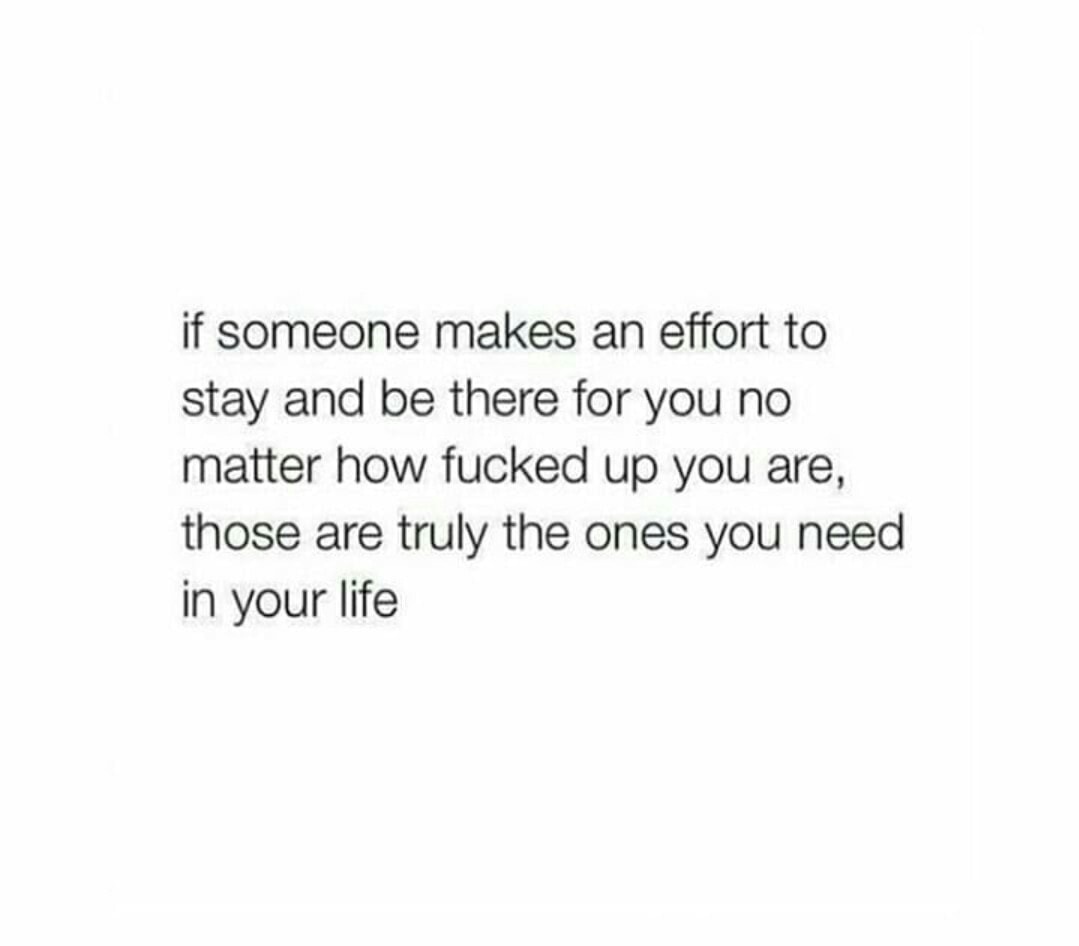 💓💓Friends, family, quotes, text on We Heart It