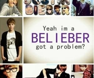 forever, beliber, and luvjb image