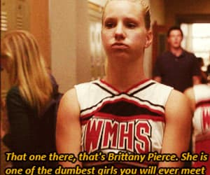 gif, quotes, and heather morris image