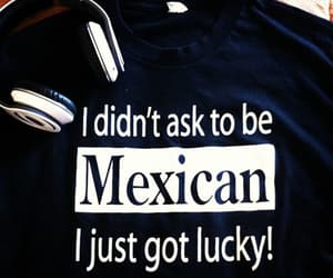 mexican, phrases, and quotes image