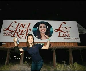 lust for life, lana del rey, and alternative image