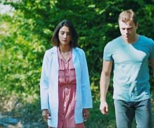 couple, series, and tolga sarıtaş image