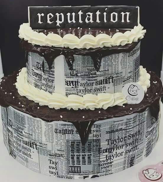 Fantastic Image About Food In Taylor Swift By Francis Gonzalez Funny Birthday Cards Online Inifodamsfinfo