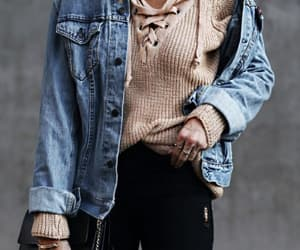 clothes, outfits, and ropa image