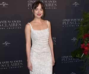 actress, fashion, and inspiration image