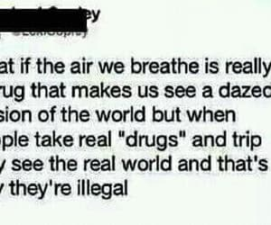 breathing, funny, and hilarious image