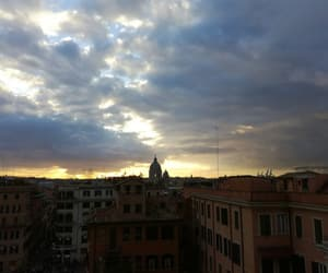 travel and love roma image