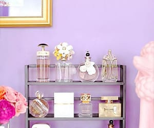 dressing table, diy, and organiser image