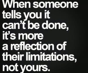 limits and quotes image