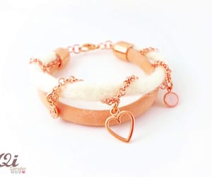 Image by Qi Jewellery