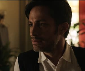 mexican actor, eyes, and gael garcia bernal image