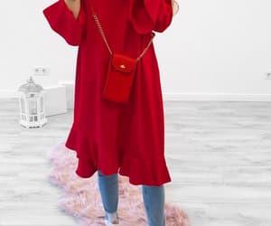 adidas, classy, and dress image