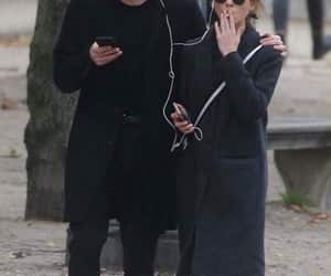 couple, st, and goals image