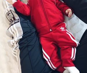 adidas, american, and baby image