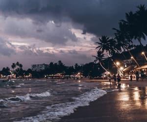 amazing, photographie, and Sri Lanka image