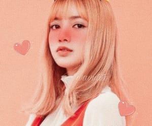 icon, kpop, and lisa image