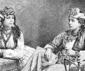 arab, arabic, and poets image