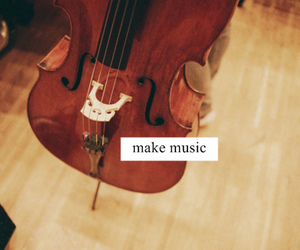 cello, ext, and instrument image