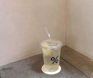 drink, food, and minimalist image