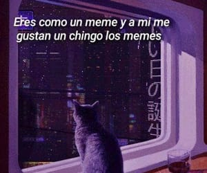 meme and chido image