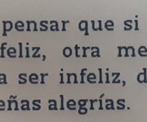 frases and libro image
