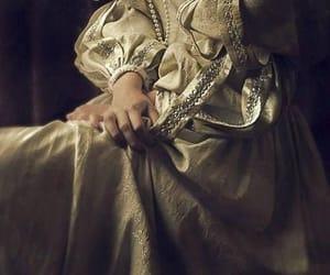 Penelope, the bridgertons, and bridgertons image