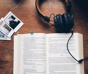 libros, wallpapers, and music image
