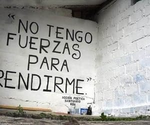 accion poetica and frases image