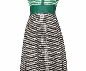 dresses, fashion, and holiday gifts image