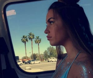 coachella and claudia tihan image