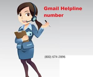 gmail help phone number image