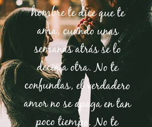 quotes, lovefail, and amor image