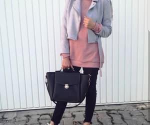 classy, fashion, and fashionable image