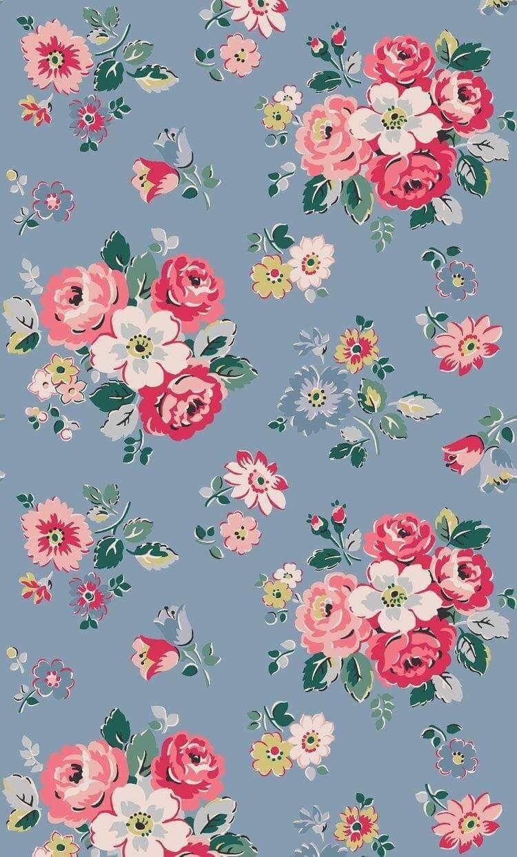 Flowers Uploaded By M M On We Heart It