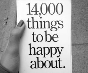 beautiful, happiness, and quotes image