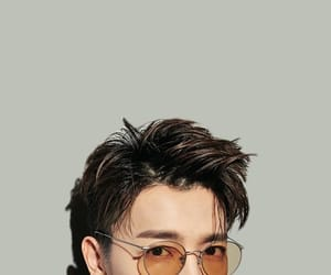 donghae and super junior image