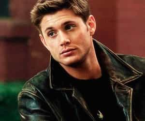 celebrities, Jensen Ackles, and hollywood image