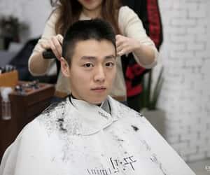 leehyunwoo image