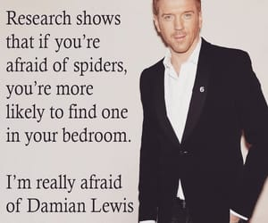 bedroom, sexy, and damian lewis image