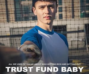 why don't we, trust fund baby, and jonah marais image