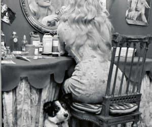brigitte bardot, 60s, and beautiful image