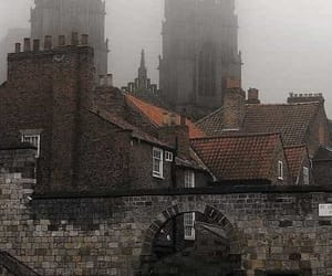 england and architecture image
