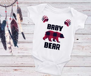 baby, baby shower, and baby style image