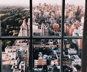 beautiful places and cities image