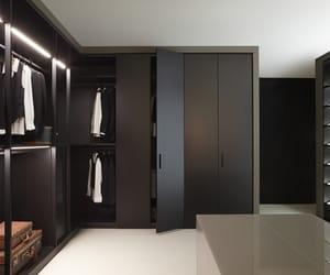 bedroom wardrobe bolton image